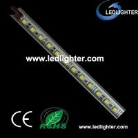 Quality 480 * 13mm 7.2W / 6000k - 6500k / Red / Yellow High Bright Rigid Led Light Bar wholesale