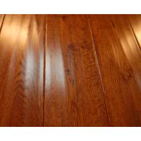 Cheap Three Layer Wooden Flooring for sale