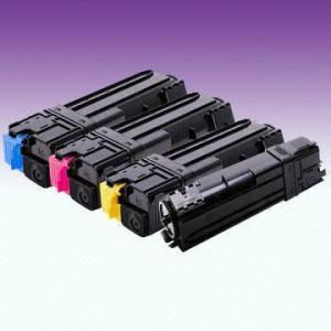 Quality Color Toner Cartridge, Suitable for Xerox DocuPrint CP305d/CM305df wholesale