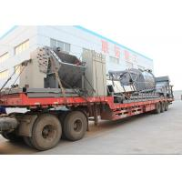 China Hydraulic  Scrap Metal Shredder Copper Aluminum Iron Steel Metal Baler For Recycling on sale