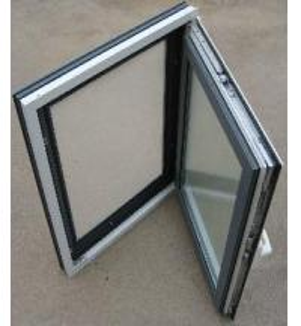 Quality Thermal Break Aluminum Window wholesale