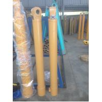 Quality Caterpillar cat E312 arm hydraulic cylinder  tube,  earthmoving spare parts wholesale