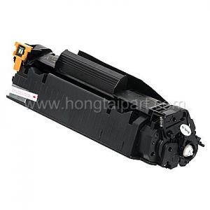 Quality Toner Cartridge for HP Laserjet PRO M1132 Canon Imagerunner Lbp6000 Mf3010 (CE285A 3484B001) wholesale