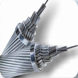 AAC All Aluminium Conductor