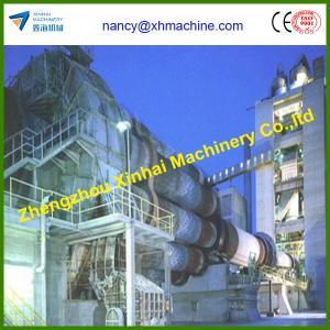 Quality Super technology multi-cylinder cooler wholesale