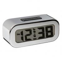 China ELECTRONIC DIGITAL LCD CLOCK WEATHER STATION WITH TEMPERARUTE TREND AND BACKLIGHT ET820B on sale