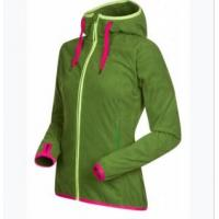 Quality Mountain climbing fashion ski jacket wholesale