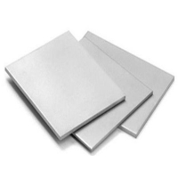 Buy cheap Metallurgical Purpose DNb-1 DNb-2 Niobium Alloy Plate from wholesalers