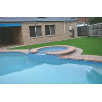 Quality artificial grass for leisure wholesale