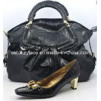 Quality Party Nice Shoes and Bag wholesale
