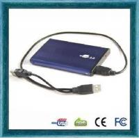 Quality 1.8 Inch Move Hard Disk for Apple PC wholesale