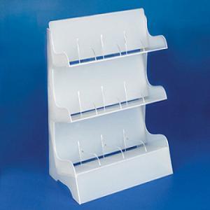 Quality Acrylic Jewelry Display Case Holder  wholesale