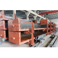 Quality Automatic AAC Block Cutting Machine Gypsum Autoclaved Aerated Concrete Plant wholesale
