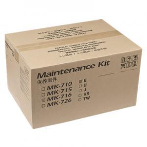 Quality MK-726 Maintenance Kit Kyocera Original Kit For TA420i/520i Copier wholesale