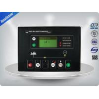 Quality Integrating Digital Generator Auto Start Controller Licence - free PC software wholesale