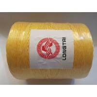 Quality UV Treated Polypropylene Twine , PP Agriculture Square Hay Baler Twine wholesale