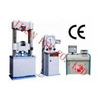 Quality electrical testing equipment manufacturers wholesale