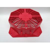 Quality A290-1408-X501 A90L-0001-0516#R0548 Servo Cooling Fan Cover A2901408X501 for A90L00010516#R0548 wholesale