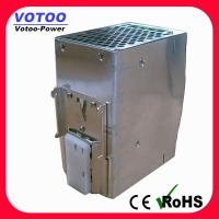 Cheap Industrial DIN Rail Power Supply  for sale