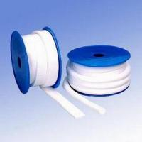 Buy cheap Expanded PTFE joint sealant from wholesalers