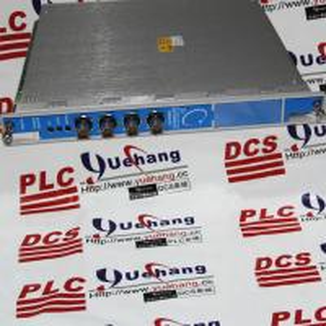 China Power SupplyBently Nevada 3500 133300 -01 on sale