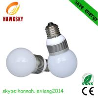 Quality low price Opple E27  led bulb lights distributor wholesale