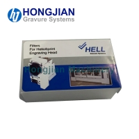 Buy cheap Filters for HelioSprint Engraving Head from wholesalers