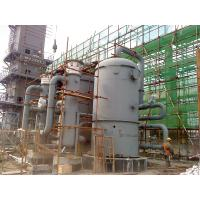 Quality Back flow Pure Nitrogen Generation Plant Carbon steel for Protect Gas wholesale