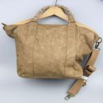 Quality Elegent Ladies Pu handbag Leather Handbag china Bags Agent honkong bags agent china sourcing agent wholesale