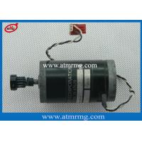 China 39006790000C 39-006790-000C ATM Equipment Parts Diebold DC Motor on sale