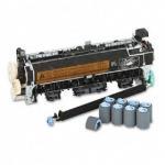 Quality 110V / 220V Laser Printer Maintenance Kit For HP Laser Jet 4355 , C4048-69002 wholesale