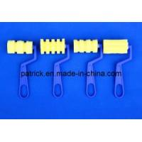 China Sponge Roller Brush on sale