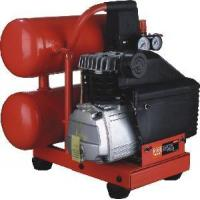 Quality 2.5 HP 4 Gallon Air Compressor/Twin Tank wholesale