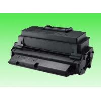 Cheap Compatible Toner Cartridge with Samsung ML1650D8,1650D8/XAA for sale