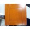 Buy cheap solid wood veneer door panel,Shaker kitchen cabinet door panel,Maple veneer door from wholesalers