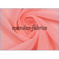 Buy cheap Variety Colors 4 Way Stretch Power Net Fabric Light Weight 85gsm from wholesalers