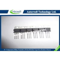Buy cheap 2N6405G Silicon Controlled Rectifiers Reverse Blocking Thyristors 50 thru 800 from wholesalers
