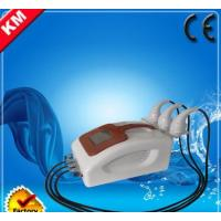 Quality Home Cavitation Slimming/Skin Care Portable wholesale