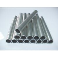 Quality 3003  O COLD DRAWN TUBE FOR AIR CONDITION wholesale