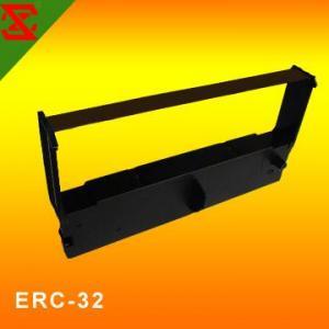 Cartridge and Printer Ribbon (ERC-32)