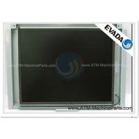 Durable ATM Touch Screen Hyosung ATM Parts 7130000396 LCD Assembly