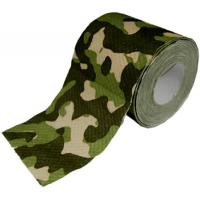 Quality Camouflage Prinited Toilet tissue roll wholesale