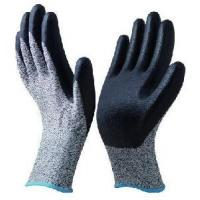 China Foam Nitrile Cut Resistant Gloves (GF5103) on sale