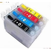 Quality T2981-T2984 Refill ink cartridge for Epson XP332 XP335 XP235 Printer ink cartridge wholesale