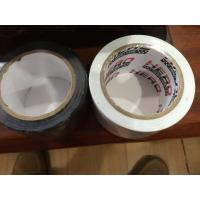 China AC Insulation duct tape on sale