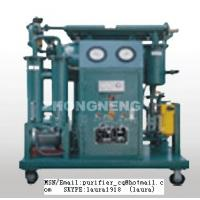 Quality advanced enclosed oil purification/ transformer oil filtration/ oil treatment/ oil recycling wholesale