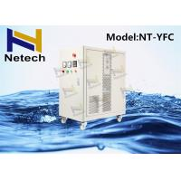 Quality 5g Air High Concentration Cooling Ozone Generator Water Purification wholesale