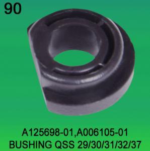 Quality 125698-01,A006105-01 BUSHING FOR NORITSU qss2901,3001,3101,3201,3701 minilab wholesale
