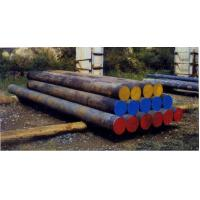 China Alloy Steel Forged Round Bar / Diameter 200mm-800mm / UT Sep 1921 Class C/c on sale