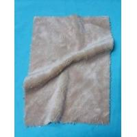 Quality Velour Fabric wholesale